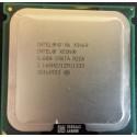 Xeon X5460 SLBBA