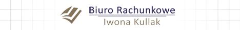 Biuro Rachunkowe Iwona Kullak